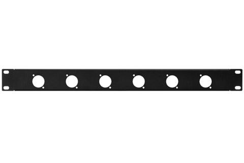 Stage Line RCP-8731U