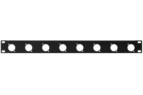 Stage Line RCP-8732U