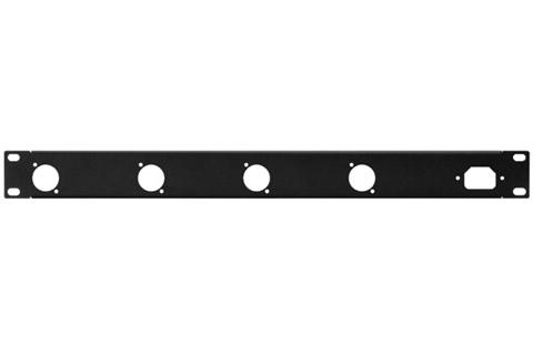 Stage Line RCP-8733U