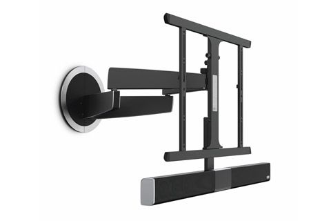 Vogels Next 8365 SoundMount