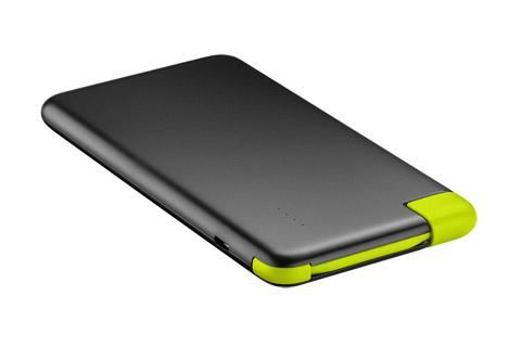Goobay Powerbank til smartphone