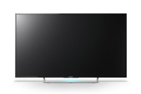 - Sony FWL-48W705C