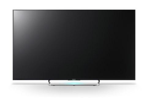 - Sony FWL-65W855C