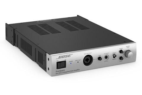 Bose Pro FreeSpace® IZA 250-LZ