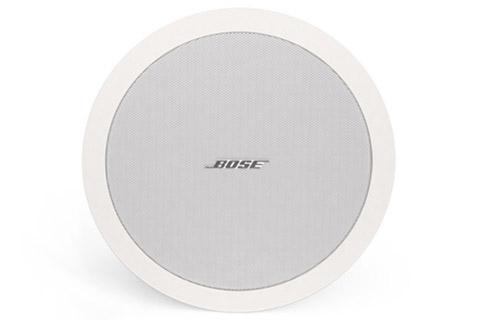 Bose Pro FreeSpace® DS 40F - White