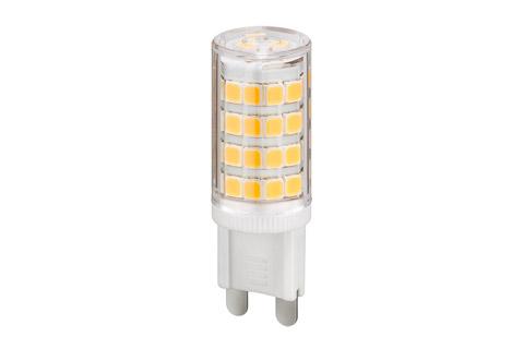 G9 LED pære, 2700K
