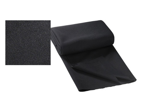 grille cloth for speakers
