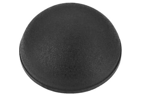adhesive speaker rubber feet