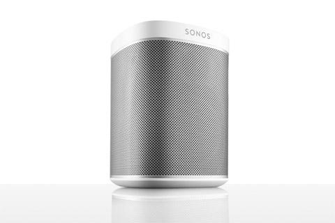 Sonos PLAY:1, white
