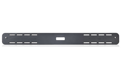 Sonos Playbar, wallbracket