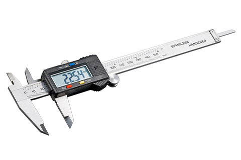 digital caliper,150mm