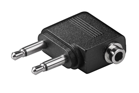 NNA-1051 Fly adapter