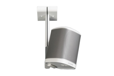 Flexson ceiling mount for Sonos PLAY1, white