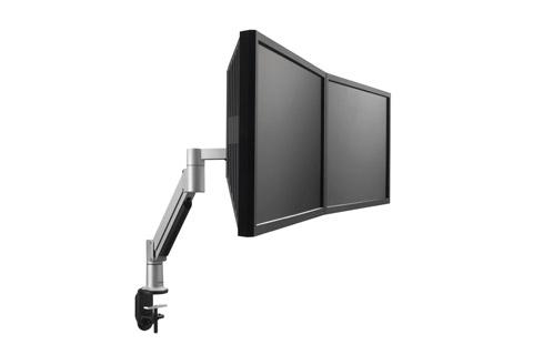 Vogels PFD 8543, monitor 4