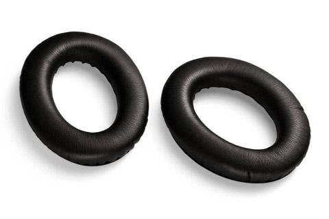 Bose AE2 ørepuder, sort