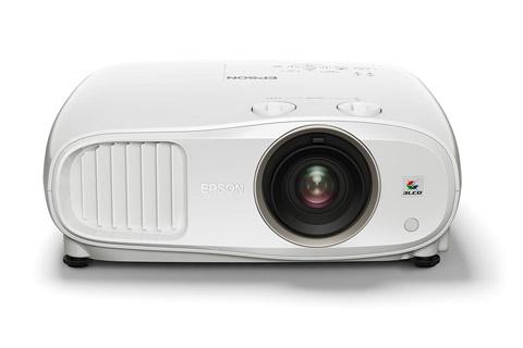 - Epson EH-TW6800