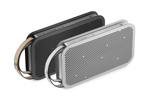 Beoplay A2 Active, Group