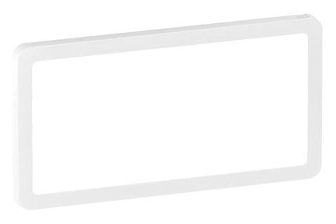 FUGA LK-1017059878