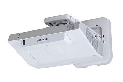 - Hitachi CP-TW3005