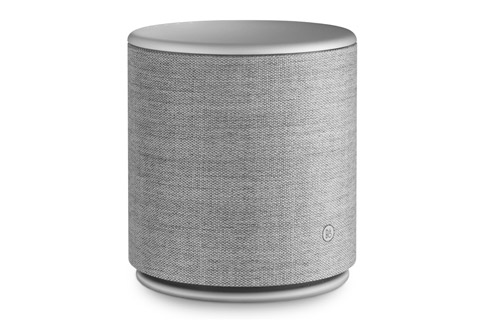 BeoPlay M5 hojttaler, natural