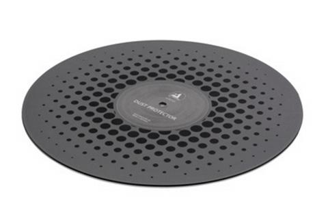 ClearAudio Dustprotector