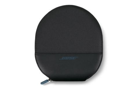 Bose Taske til Soundlink hovedtelefoneer II, sort