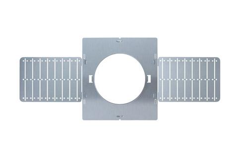 Bose Virtually Invisible® 591 indbygningskit
