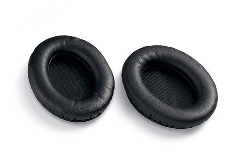 Bose ørepuder til QuietComfort 2