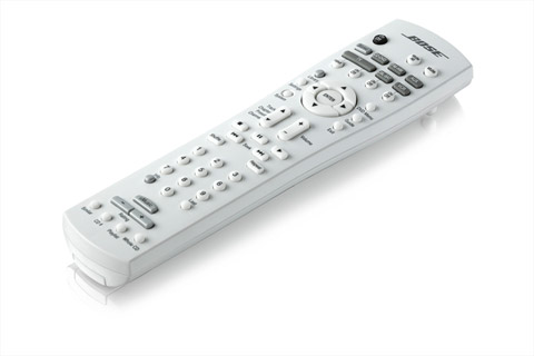 Bose RC38 fjernbetjening