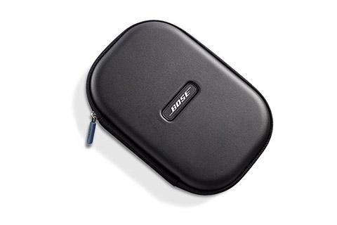 Taske til QuietComfort® 35 hovedtelefoner