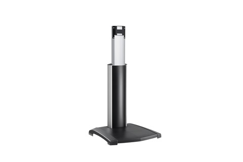 Vogels Pro PFF 2420 display gulvstand