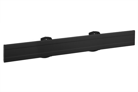 Vogels pro PFB 3411 Connect-it adapter plade, 1175 mm