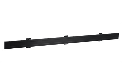 Vogels pro PFB 3427 Interface bar 2765 mm