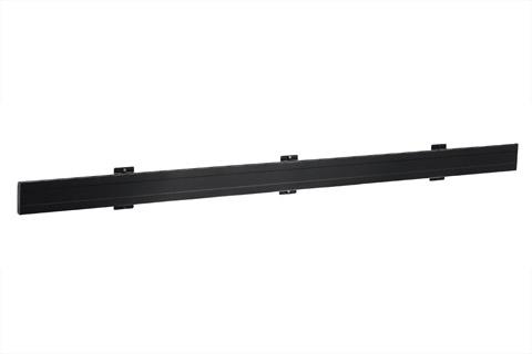 Vogels pro PFB 3427 Interface bar 2765 mm