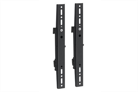 PFS 3204 Connect-it beslag arme