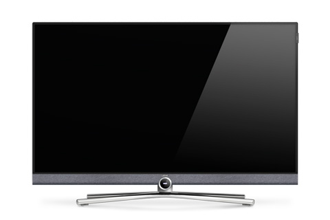 - Loewe TV Bild 5, 40