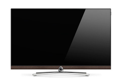 - Loewe TV Bild 5, 48
