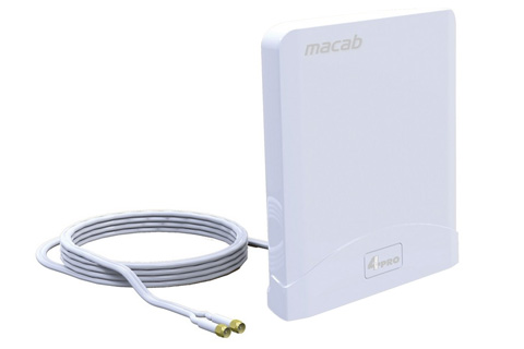 Macab PRO-1100 MIMO 3G antenne