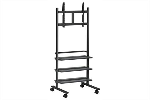 Vogels PB 100 Trolley