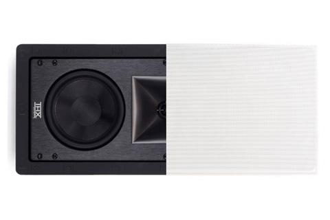 Klipsch THX-502-L THX Select 2 LCR indbygningshøjttalere