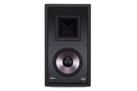 Klipsch THX-8000-L THX Ultra 2, LCR indbygningshøjttaler