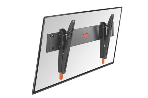 Vogels BASE 15-M er et TV vægbeslag med vippe-funktion, der passer til fladskærme i størrelsen 32-55