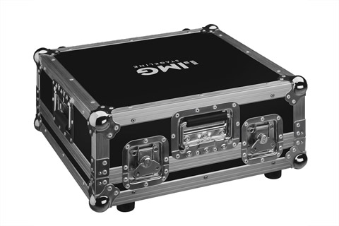 Stageline DMIX-20 Flightcase