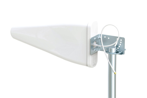Maximum TA-1000 3G/4G antenne