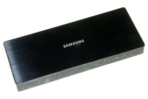 Samsung one connect mini boks