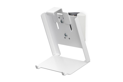 SoundXtra Wallmount for SoundTouch 20, white