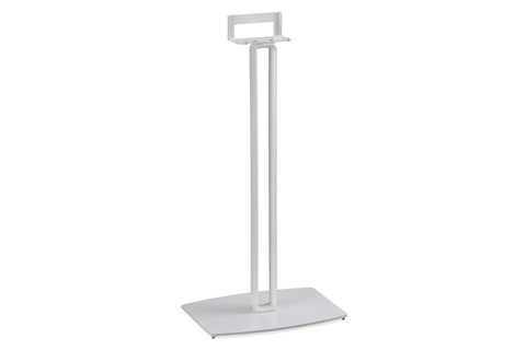 SoundXtra Floor stand til SoundTouch 20, white