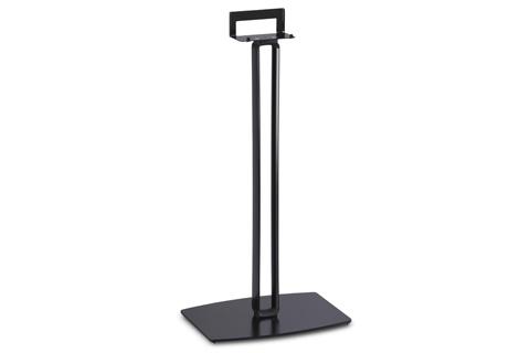 SoundXtra Floor stand til SoundTouch 20, black