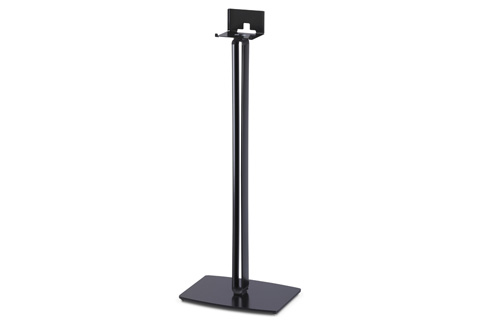 SoundXtra Floor stand for SoundTouch 10, black