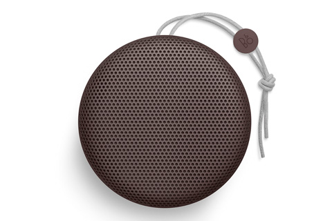 Beoplay A1, Umber